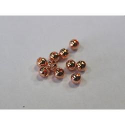 Волфрамови глави 4.5mm Copper 10 броя