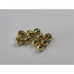 Волфрамови глави 4.5mm Gold 10 броя