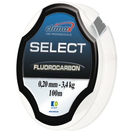 Select Fluorocarbon