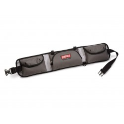 Rapala Tackle Belt