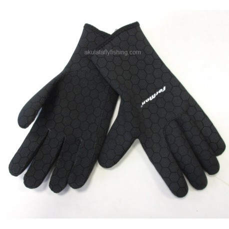 Neoprene Gloves Simple