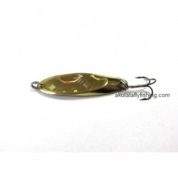 Castmaster Gold Iris 3.5 cm, 4g