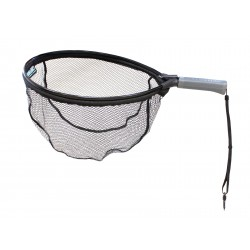 Floating Trout Net 45x35