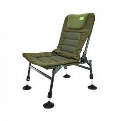Carp Pro Chair CP6050