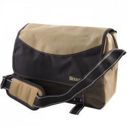 Snowbee Classic Trout Bag Medium