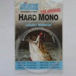 Hard Mono