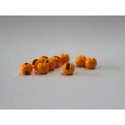 Волфрамови глави 4.5mm Orange 10 броя