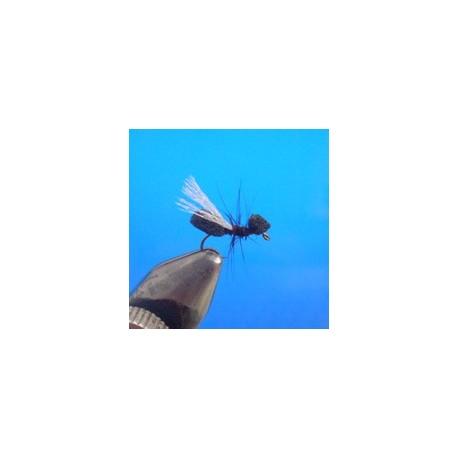 Ant Neon Fiber Wings  - 4 бр.