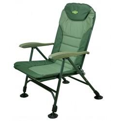 Carp Pro Chair CP-308