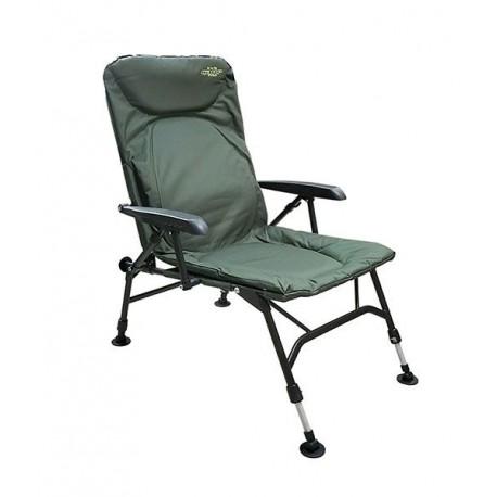 Carp Pro Chair CP-7117