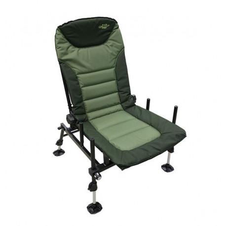 Carp Pro Chair CP-8288