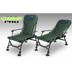 Carp Pro Chair CP-7122