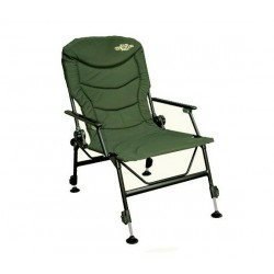 Carp Pro Chair CP-7129