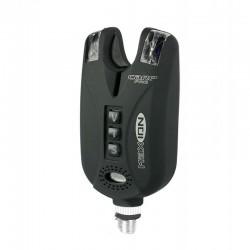 Carp Pro Maxion Sensor