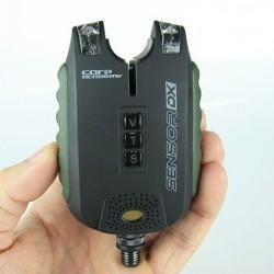 Carp Academy Sensor DX