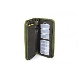 Класьор CPL69544 2 Boxes