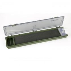 Rig Box 38x8 cm