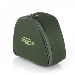 Carp Pro Reel Case S