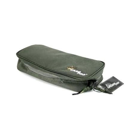 Carp Pro Swinger Case