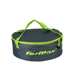 Formax Groundbait Bowl 50 cm