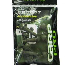 Carp Pro 6461-001