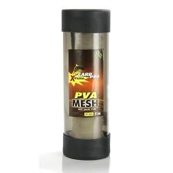 Carp Pro PVA Mesh