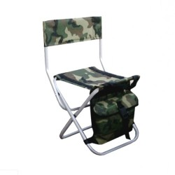 Стол Balsa 128