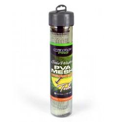 PVA Mesh Extra Fast Melt 37 mm x 5 m