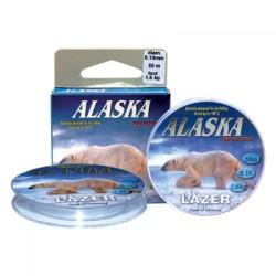 Alaska 50m