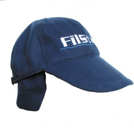 Filstar Fleece Cap