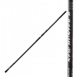 New Hunter Pole 6 m