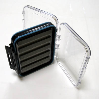 Double Sided Water Proof Fly Box M