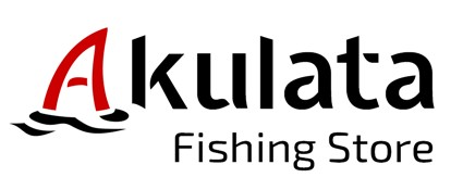 Akulata Fishing Store